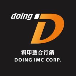DOING-I