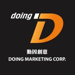 DOING-M